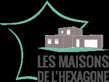 Nos Partenaires De Construction Les Maisons De L Hexagone Lillebonne
